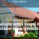 Letibo radi stranice - Etno