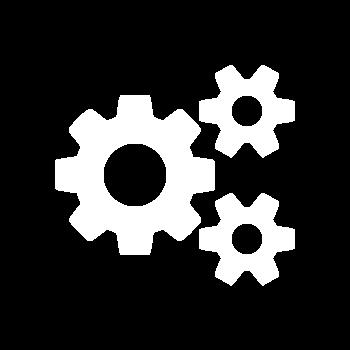 Ponuda letibo web dizajna - e-commerce