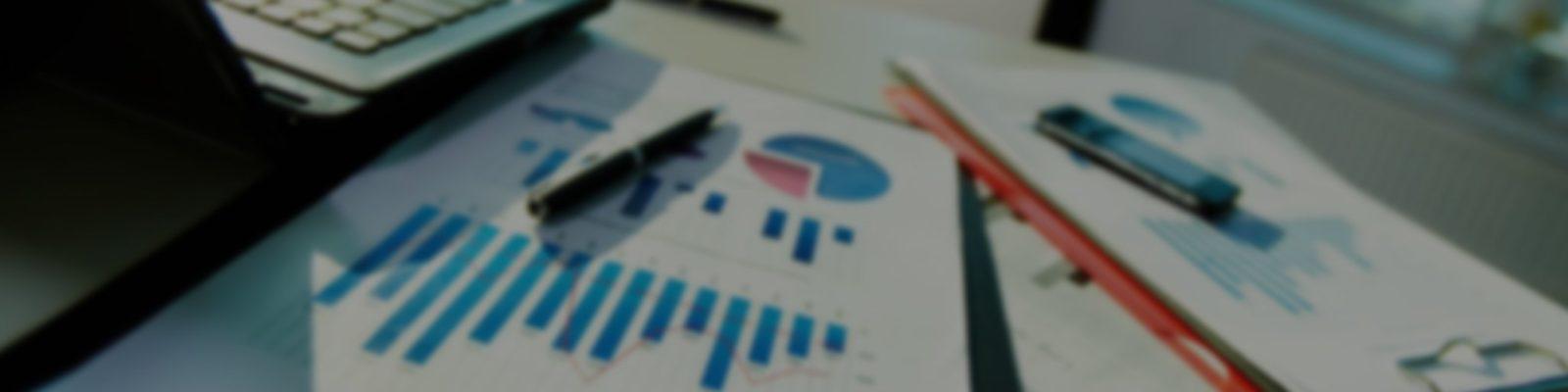 Letibo web dizajn - cijena