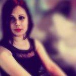 Jelena Điri - POU Našice