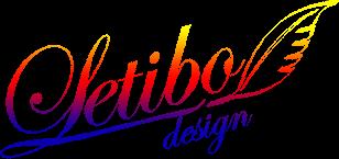 Letibo web dizajn