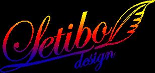 cropped-Letibo-logo