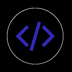web-dizajn-logo